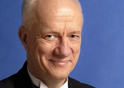Peter Flack