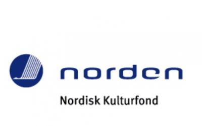 150529: LIS tar del av ansökningspengar från Nordisk Kulturfond!