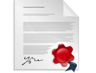 150620: Alla dokument inför årsmötet 2015-08-08 finns nu på nätet!